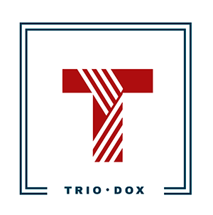 Triodox