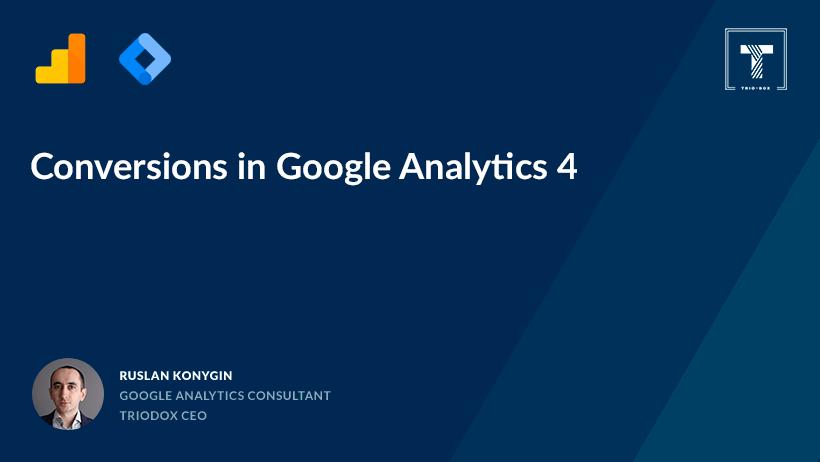 conversions-in-google-analytics-4